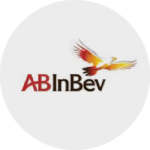 ABInBev Technoplan
