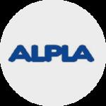 Alpla Technoplan