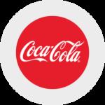 CocaCola Technoplan