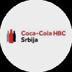 CocaColaHBC Technoplan