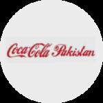 CocaColaPakistan Technoplan