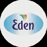 Eden Technoplan