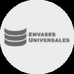 Envases Universales Technoplan