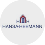 Hansa-Heemann Technoplan