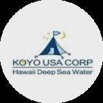 Koyo Technoplan