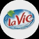LaVie Technoplan