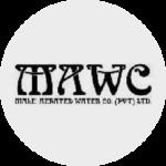MAWC Technoplan