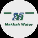 Makkah Technoplan
