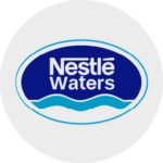 Nestlé Technoplan