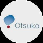 Otsuka Technoplan