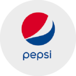 Pepsi Technoplan
