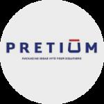 Pretium Technoplan