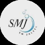 SMJ Technoplan
